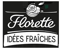 Florette Idées Fraîches Logo
