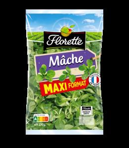 salade-mache-maxi