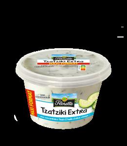 Tzatziki-Extra-Maxi