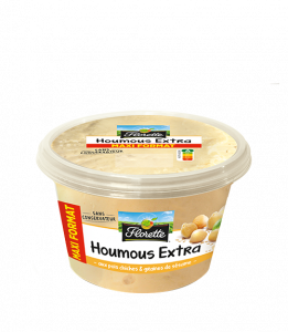 extra-Houmous-Extra-aux-pois-chiche-&-graines-de-sésame