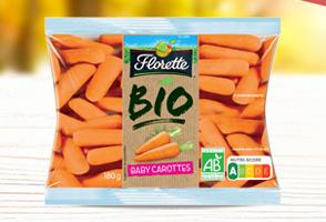 Baby-carottes-BIO-encart